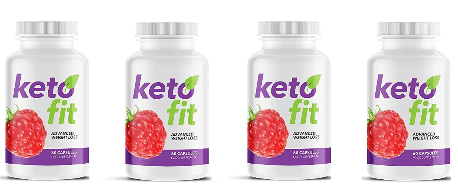 Ketofit - Amazon - composition - forum - le jeûne sain