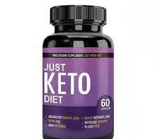 Just keto diet - pas cher - Amazon - site officiel