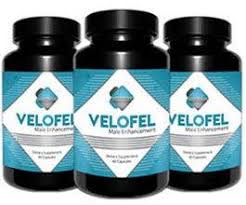 Velofel -en pharmacie - comment utiliser - Amazon
