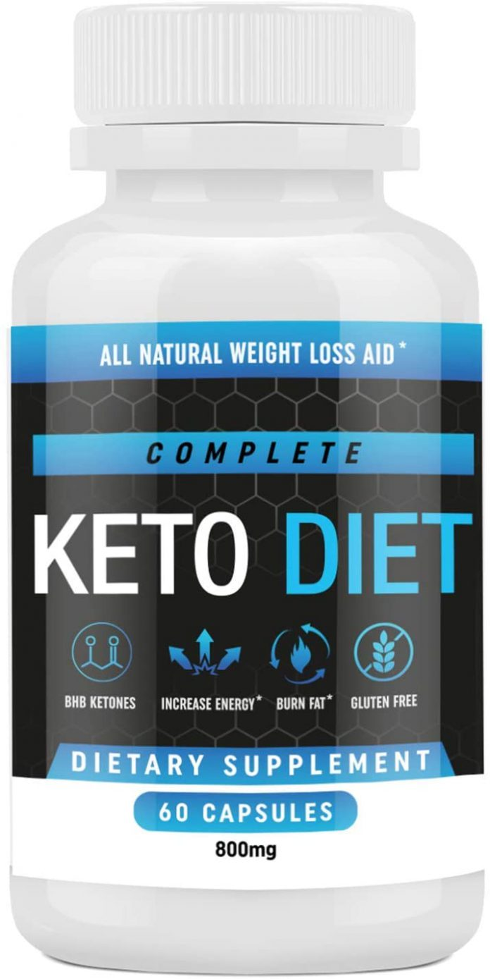 Keto diet - creme - Portugal - Amazon